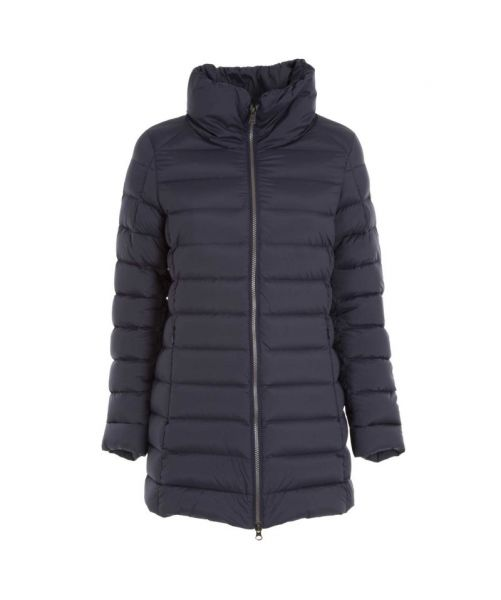 LONG DOWN JACKET 2240 2SE