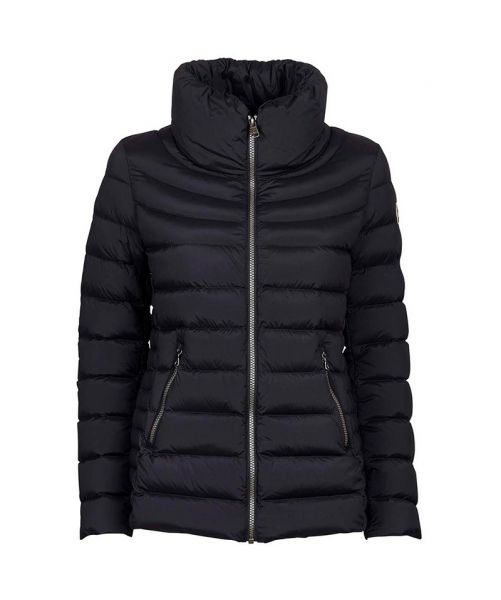 SHORT DOWN JACKET 2281 2SE
