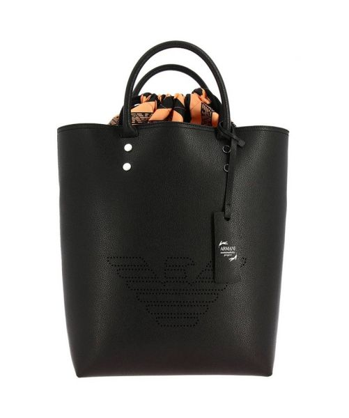 3 IN 1 HIGH SHOPPING BAG