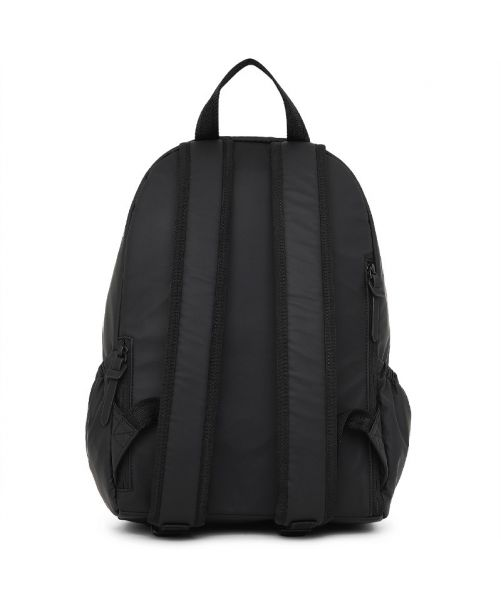BACKPACK F-BOLD BACK II