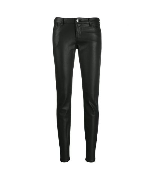 COATED SKINNY YEANS J23