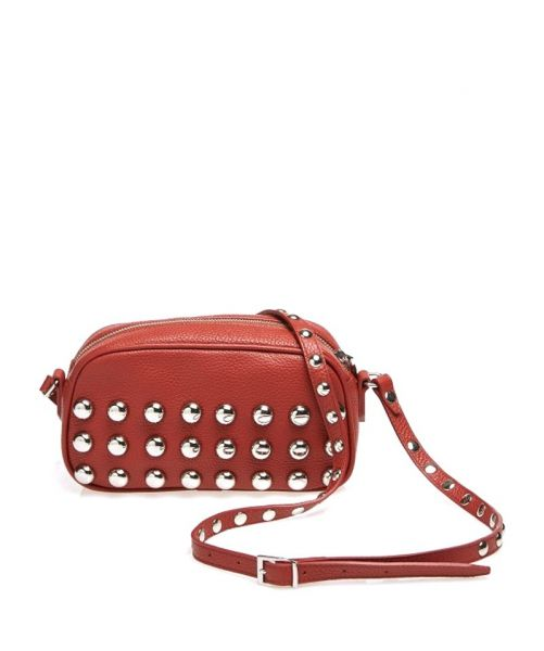 ANIYE BY LALLA BAG WITH STUDS
